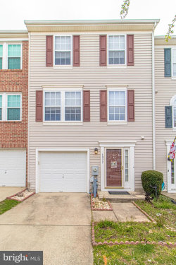 Photo of 1977 Esther COURT, Forest Hill, MD 21050 (MLS # MDHR245378)