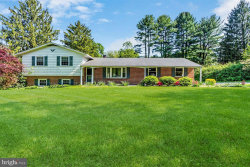 Photo of 2404 Fairway DRIVE, Bel Air, MD 21015 (MLS # MDHR246290)