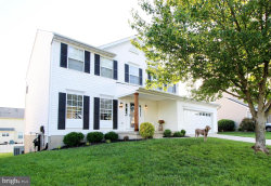 Photo of 335 E Ponfield ROAD, Forest Hill, MD 21050 (MLS # MDHR247280)