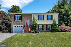 Photo of 3409 Kreitler ROAD, Forest Hill, MD 21050 (MLS # MDHR247400)