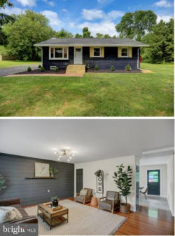 Photo of 614 Long Bar Harbor ROAD, Abingdon, MD 21009 (MLS # MDHR247534)
