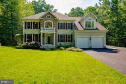 Photo of 2426 Meadowside COURT, Monkton, MD 21111 (MLS # MDHR247730)