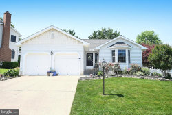 Photo of 903 Delray DRIVE, Forest Hill, MD 21050 (MLS # MDHR247754)