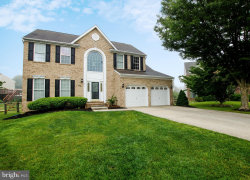 Photo of 312 Cannery COURT, Forest Hill, MD 21050 (MLS # MDHR248216)