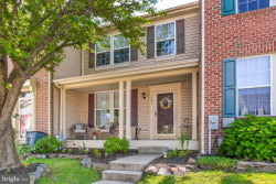Photo of 283 Cherry Tree SQUARE, Forest Hill, MD 21050 (MLS # MDHR248344)