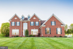 Photo of 1110 Saddle View WAY, Forest Hill, MD 21050 (MLS # MDHR248542)