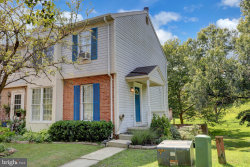 Photo of 3432 Howell COURT, Abingdon, MD 21009 (MLS # MDHR249804)