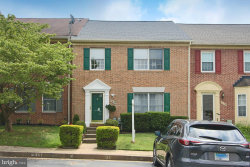 Photo of 1435 S Valbrook COURT, Bel Air, MD 21015 (MLS # MDHR249972)
