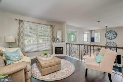 Tiny photo for 1422 Fountain Glen DRIVE, Bel Air, MD 21015 (MLS # MDHR250466)