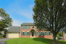 Photo of 2604 Lakeview COURT, Churchville, MD 21028 (MLS # MDHR250866)