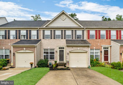 Photo of 2132 Mardic DRIVE, Forest Hill, MD 21050 (MLS # MDHR251146)