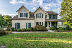 Photo of 76 Lillian COURT, Forest Hill, MD 21050 (MLS # MDHR251148)
