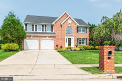 Photo of 2212 Issac's WAY, Forest Hill, MD 21050 (MLS # MDHR251298)
