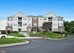 Photo of 308 Willrich CIRCLE, Unit G, Forest Hill, MD 21050 (MLS # MDHR251474)
