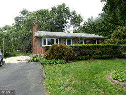 Photo of 316 Montgomery DRIVE, Forest Hill, MD 21050 (MLS # MDHR251580)