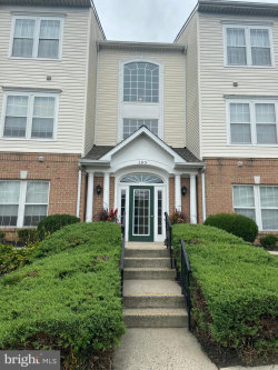 Photo of 105 Sunshine COURT, Unit H, Forest Hill, MD 21050 (MLS # MDHR251612)