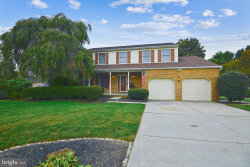 Photo of 401 Montgomery COURT, Forest Hill, MD 21050 (MLS # MDHR251748)