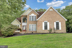 Photo of 903 Osborne PARKWAY, Forest Hill, MD 21050 (MLS # MDHR251810)