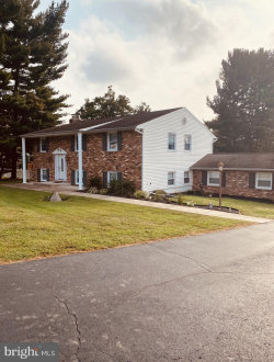 Photo of 2603 Rohe DRIVE, Kingsville, MD 21087 (MLS # MDHR252042)