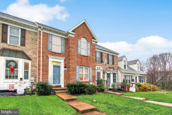 Photo of 347 Althea COURT, Bel Air, MD 21015 (MLS # MDHR254668)