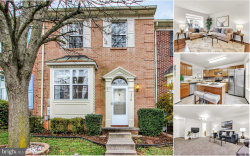 Photo of 1978 Millington SQUARE, Bel Air, MD 21014 (MLS # MDHR254804)