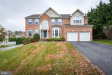 Photo of 4374 Stonecrest DRIVE, Ellicott City, MD 21043 (MLS # MDHW100096)