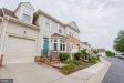 Photo of 2230 Merion POND, Unit 53, Woodstock, MD 21163 (MLS # MDHW100131)