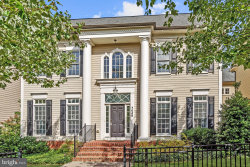 Photo of 7643 Midtown ROAD, Fulton, MD 20759 (MLS # MDHW100175)
