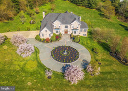 Photo of 13530 Bella Notte WAY, Clarksville, MD 21029 (MLS # MDHW100191)