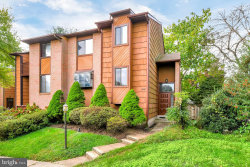 Photo of 10807 Henley COURT, Columbia, MD 21044 (MLS # MDHW100243)