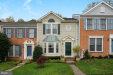 Photo of 8036 Brightwood COURT, Ellicott City, MD 21043 (MLS # MDHW100326)