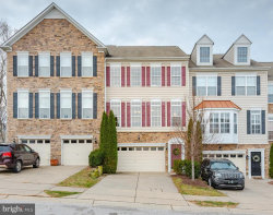 Photo of 8042 Four Quarter ROAD, Ellicott City, MD 21043 (MLS # MDHW100328)