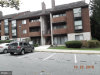 Photo of 5570 Vantage Point ROAD, Unit 11, Columbia, MD 21044 (MLS # MDHW100454)