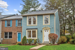 Photo of 6022 Tree Swallow COURT, Columbia, MD 21044 (MLS # MDHW100474)