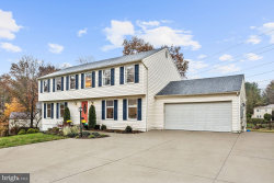 Photo of 6281 Setting Star, Columbia, MD 21045 (MLS # MDHW100478)