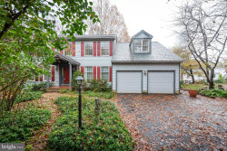 Photo of 3006 Woodberry LANE, Ellicott City, MD 21042 (MLS # MDHW100498)