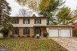 Photo of 5410 Freelark PLACE, Columbia, MD 21045 (MLS # MDHW100522)