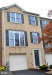 Photo of 8809 Montjoy PLACE, Ellicott City, MD 21043 (MLS # MDHW100586)