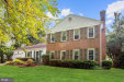 Photo of 6059 Tamar DRIVE, Columbia, MD 21045 (MLS # MDHW100612)