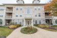 Photo of 9060 Gracious End COURT, Unit 204, Columbia, MD 21046 (MLS # MDHW100614)