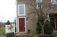 Photo of 7656 Coachlight LANE, Unit B-U, Ellicott City, MD 21043 (MLS # MDHW100652)