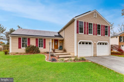 Photo of 6221 Free Stone COURT, Columbia, MD 21045 (MLS # MDHW100722)
