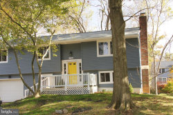 Photo of 5718 Old Buggy COURT, Columbia, MD 21045 (MLS # MDHW100724)