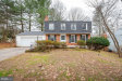 Photo of 7030 Deepage DRIVE, Columbia, MD 21045 (MLS # MDHW100728)