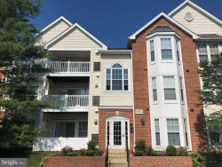 Photo of 5930 Millrace COURT, Unit F302, Columbia, MD 21045 (MLS # MDHW100762)