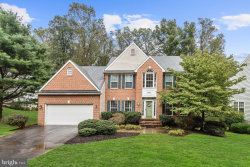 Photo of 9145 Windflower DRIVE, Ellicott City, MD 21042 (MLS # MDHW100768)