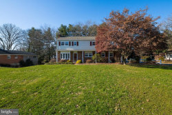 Photo of 3110 Greenway DRIVE, Ellicott City, MD 21042 (MLS # MDHW138804)