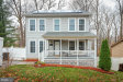 Photo of 10047 Guilford ROAD, Jessup, MD 20794 (MLS # MDHW138820)