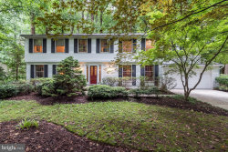 Photo of 4034 Larkspring ROW, Ellicott City, MD 21042 (MLS # MDHW145778)