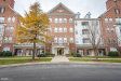 Photo of 5801 Clipper LANE, Unit 405, Clarksville, MD 21029 (MLS # MDHW172518)